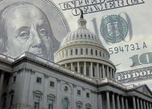 money-politics-illustration-2
