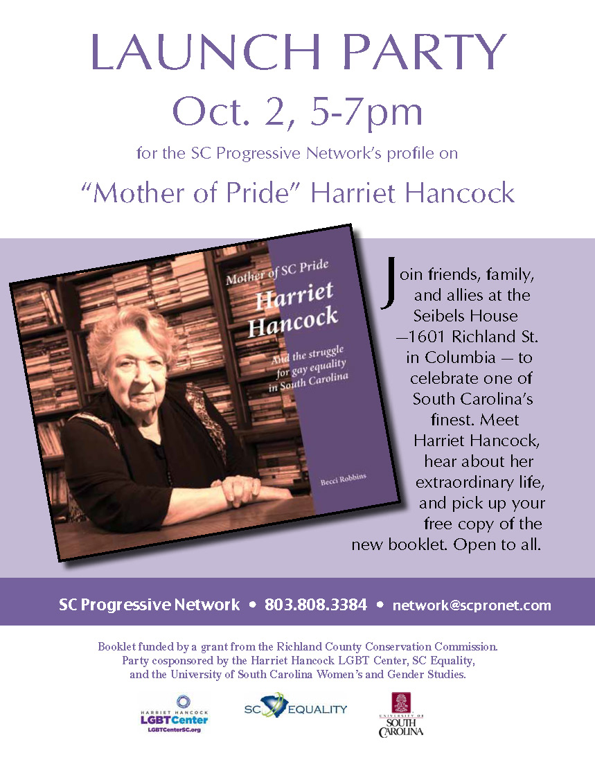 hancock_party_flyer