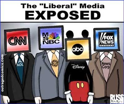 liberalmedia.jpg