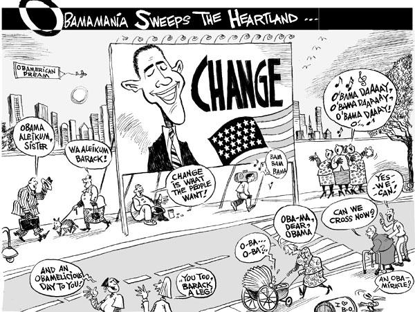 3-1-obamania.jpg