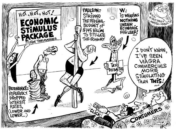 3-9-economic-stimulus.jpg